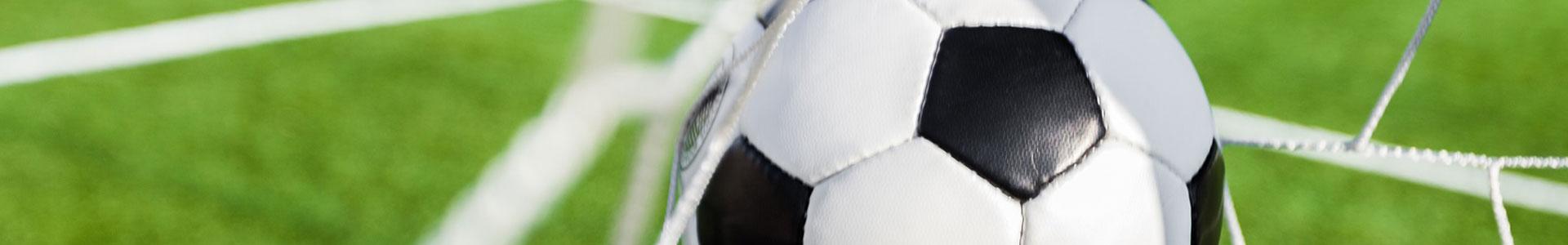 foto-fussball