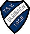 TSV Blaibach e.V.